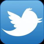 62938-twitter-icono